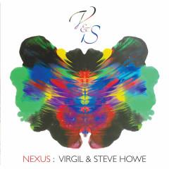 Nexus - Virgil, Steve Howe