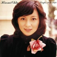Singles 1974 - 1978