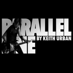Parallel Line (Single) - Keith Urban