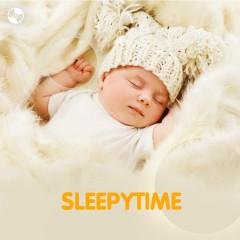 Sleepytime - Various Artists
