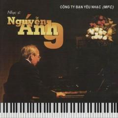 Nhạc Sĩ Nguyễn Ánh 9 - Nguyễn Ánh 9