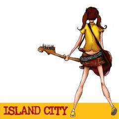 Island City - Island City