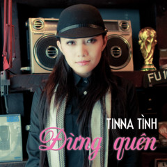 Tinna Tình Collection