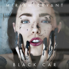 Black Car (New Edition) - Miriam Bryant