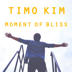Moment Of Bliss (Mini Album)