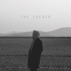 The Locker (Mini Album) - Song Rapper