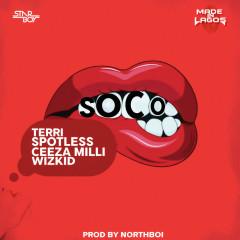 Soco (Single)