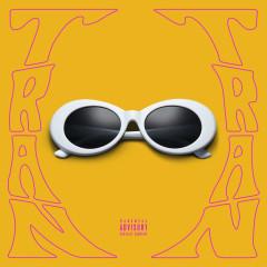 Tran Tran (Single)