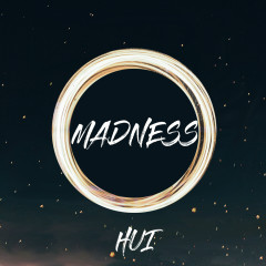 Madness (Single) - Hui