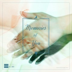 Memories Of You (Single) - October
