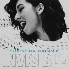 Invisible (Single)