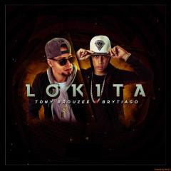 Lokita (Single)