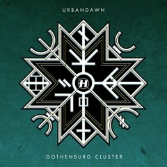 Gothenburg Cluster - Urban Dawn
