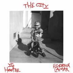 The City (Single) - YG Hootie
