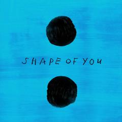 Shape Of You (Latin Remix) (Single)