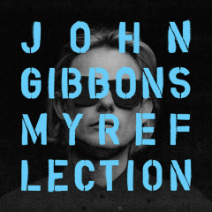 My Reflection (Single)