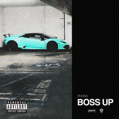 Boss Up (Single)