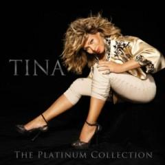 The Platinum Collection (CD3) - Tina Turner