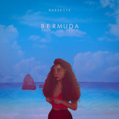 Bermuda (Single)