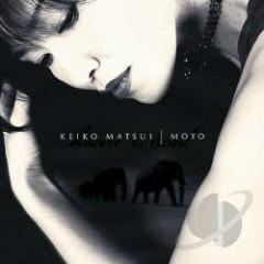 Moyo - Keiko Matsui