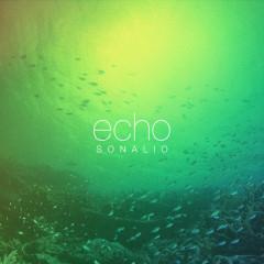 echo  - SONALIO