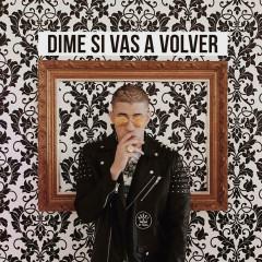Dime Si Vas A Volver (Single)