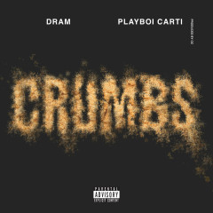Crumbs (Single)
