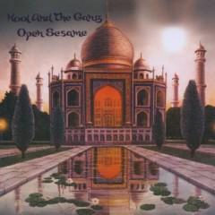 Open Sesame - Kool & The Gang