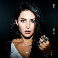 Utan Dig (Single) - Molly Sandén