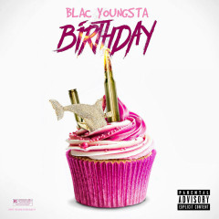 Birthday (Single)