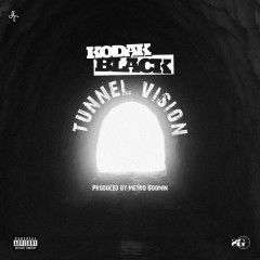 Tunnel Vision (Single)