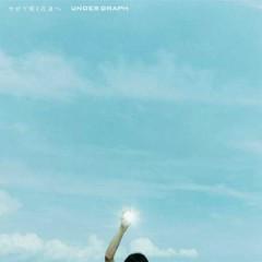 Yagate Saku Hana Tachi e - Under Graph