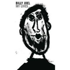 My Lives (CD1) - Billy Joel