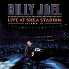 Live At Shea Stadium (CD1)