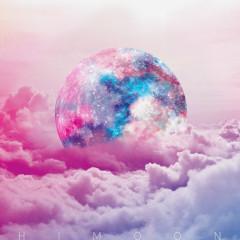 Hi Moon (Single) - Lil FISH