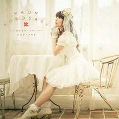 Harmonize Clover / Afterglow - Maon Kurosaki