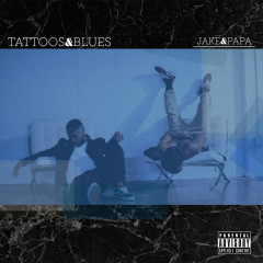 Tattoos&Blues (EP)