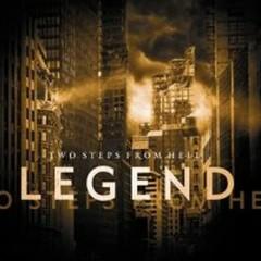 Legend (No Choir) (CD2)