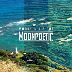 Moonpoetic (Mini Album)