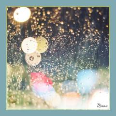 Please Stop By Me (Single) - Moon