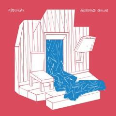 Elsewhere Remixes Pt. 1