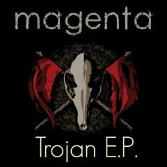 Trojan - EP