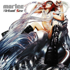 Virtual Sex - marlee
