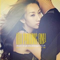 Yêu Không Lối Thoát (Single) - Lều Phương Anh