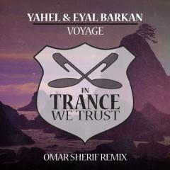 Voyage (Omar Sherif Remix)