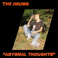 Abysmal Thoughts - The Drums