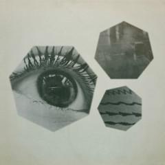 Unknown Album