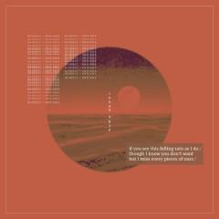 U (Single) - Sweat Trip
