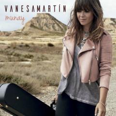 Munay - Vanesa Martín