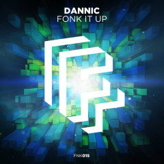 Fonk It Up (Extended Mix) (Single)